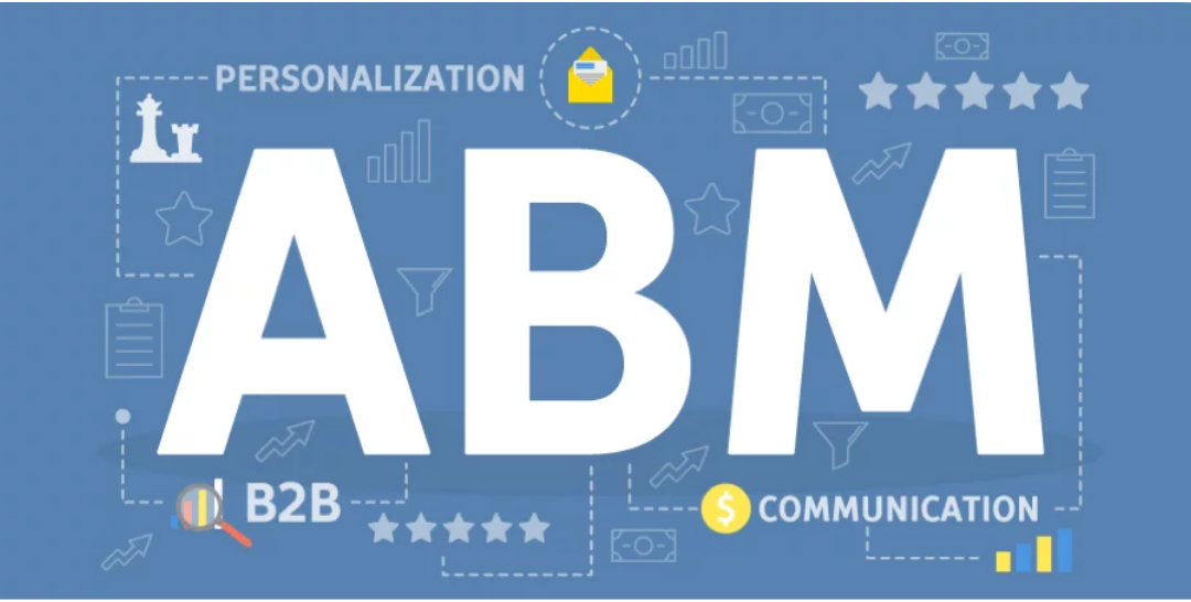 Account-based marketing — the future of B2B sales?