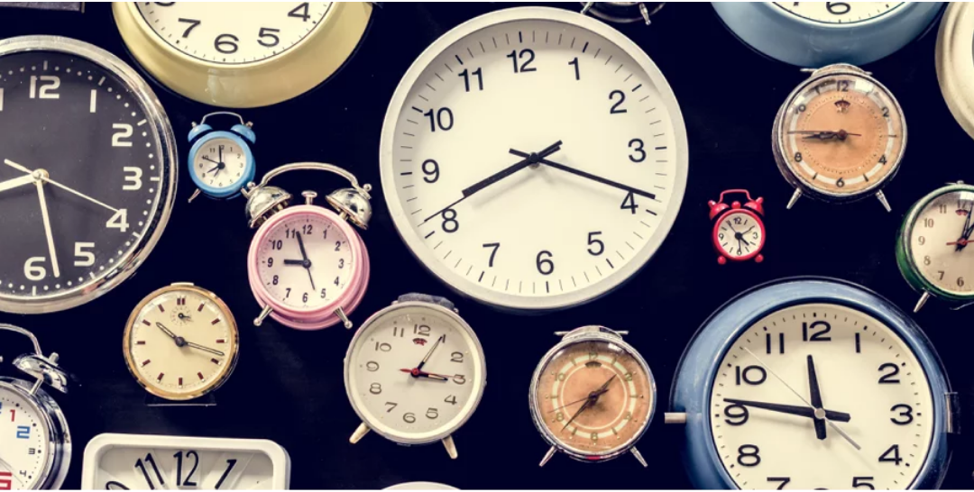Billing on outcomes versus hours
