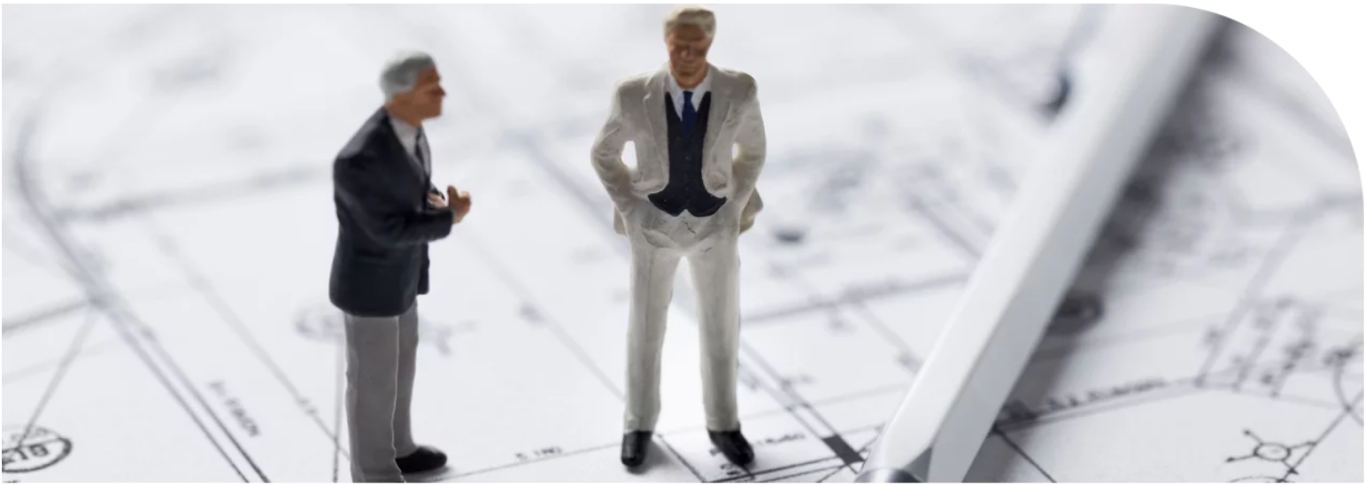 B2B Marketing How to use client mapping to acquire B2B customers