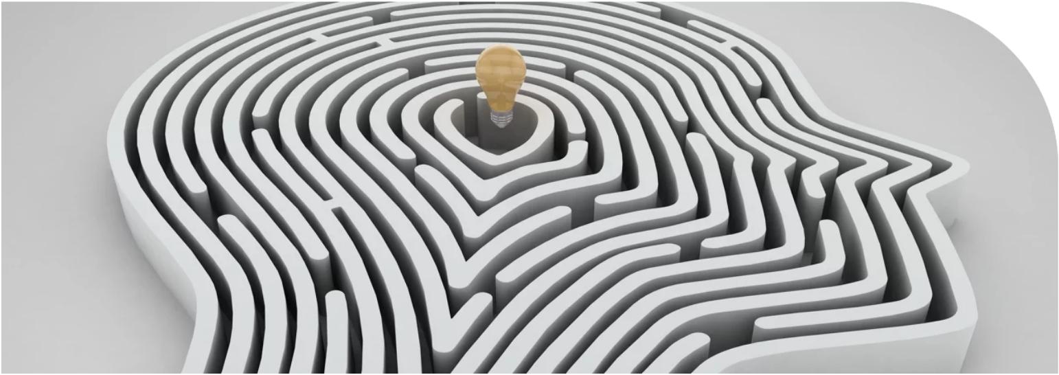 B2B Marketing B2B marcomms — inside-out vs outside-in strategy