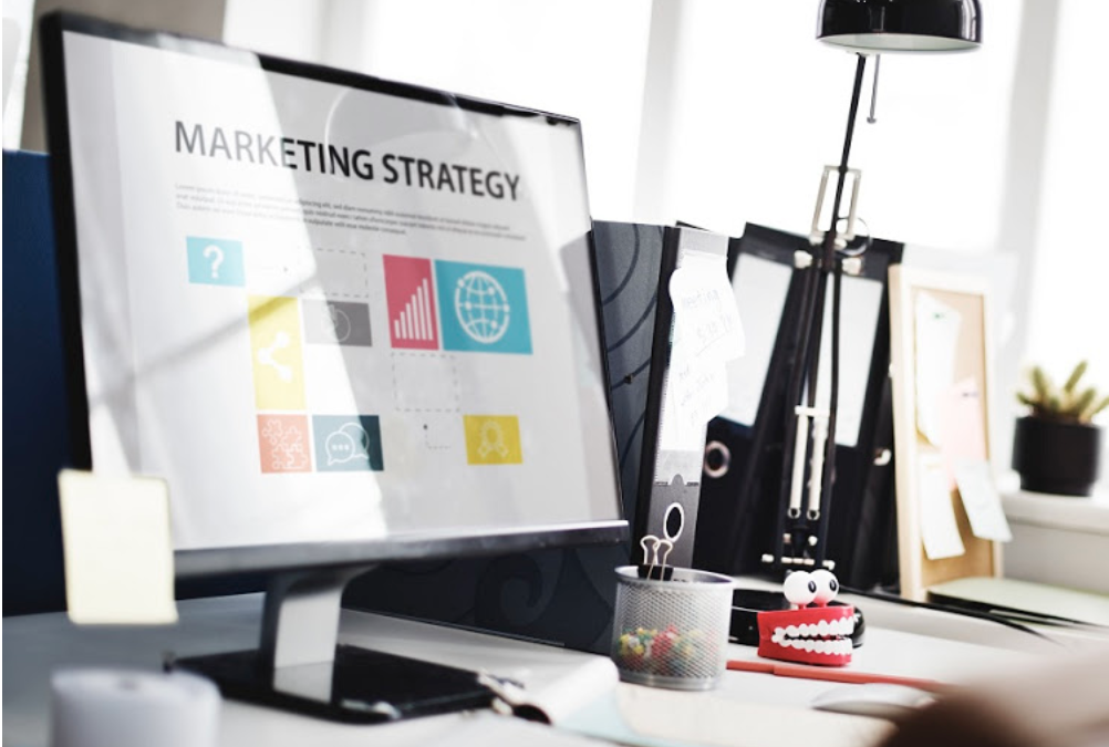 The case for creativity in B2B marketing