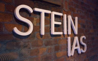 Demographica puts Springbok in Stein IAS' step