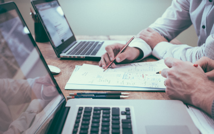 B2B key account sales teams: Seven ways to enable them